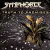 Truth to Promises CD Symphorce 1999